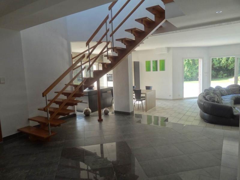 Vente de prestige maison / villa Gaillard 750000€ - Photo 2