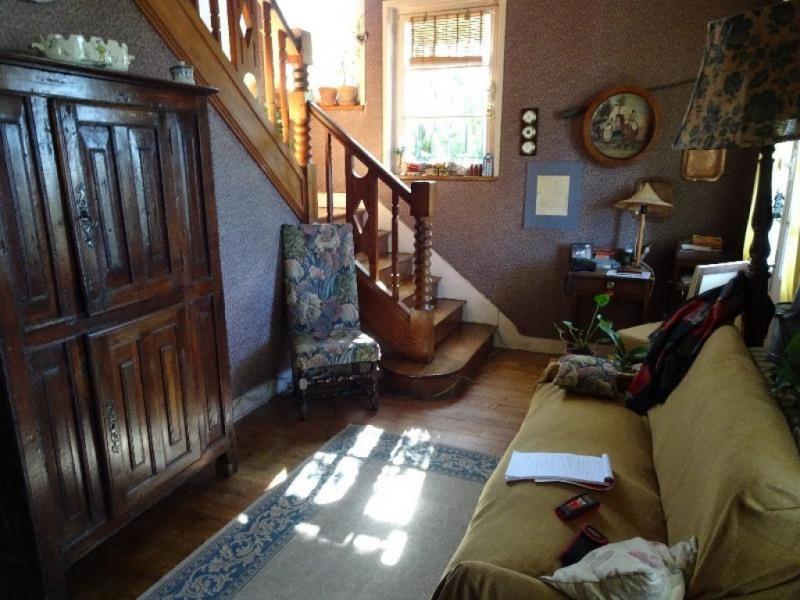 Vente maison / villa Dax 295000€ - Photo 3