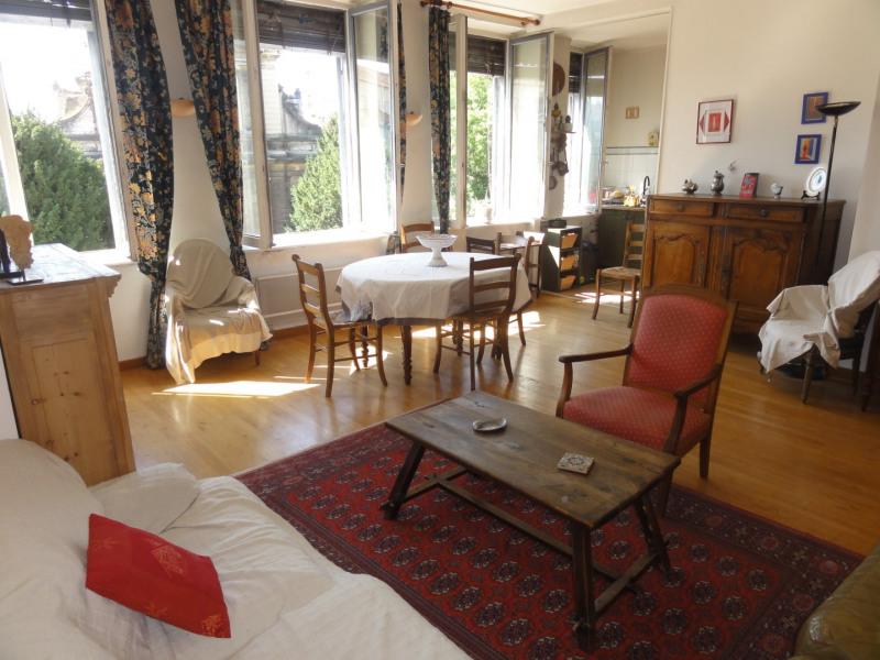 Vente appartement Lyon 1er 343000€ - Photo 1