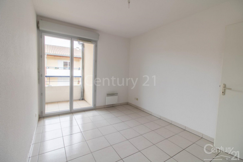 Sale apartment Tournefeuille 143 000€ - Picture 2