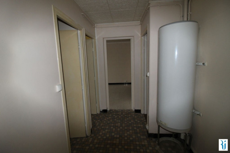 Investment property apartment Moulineaux 55900€ - Picture 6