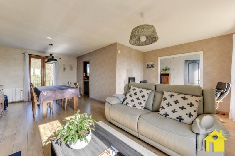 Vente maison / villa Neuilly en thelle 280000€ - Photo 2