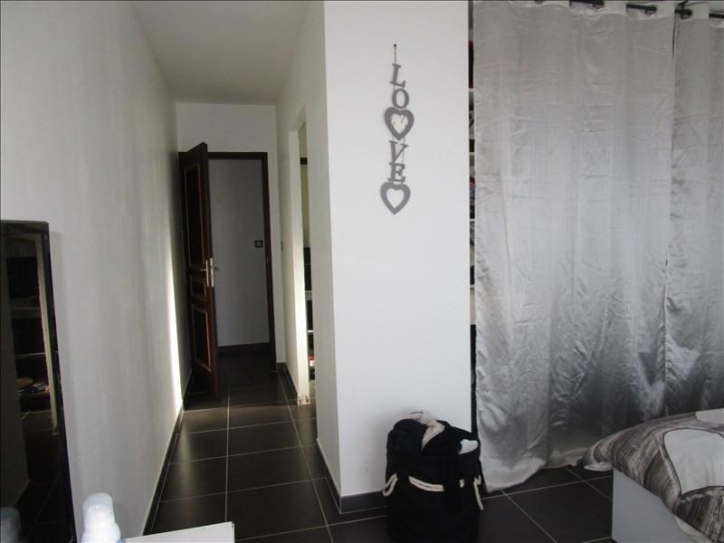 Rental house / villa Carcassonne 895€ CC - Picture 8