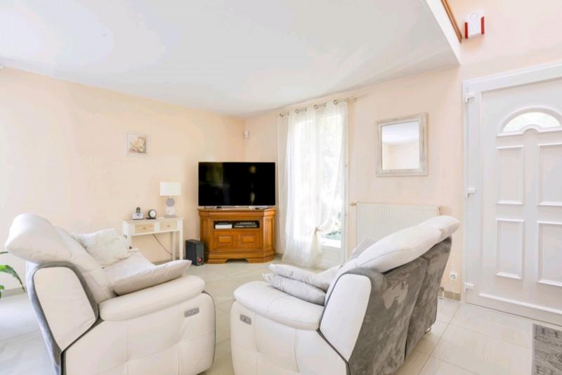 Vente maison / villa Chambly 323300€ - Photo 4