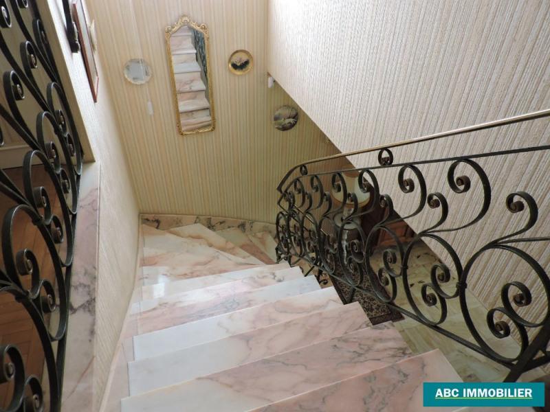 Vente maison / villa Couzeix 185500€ - Photo 8