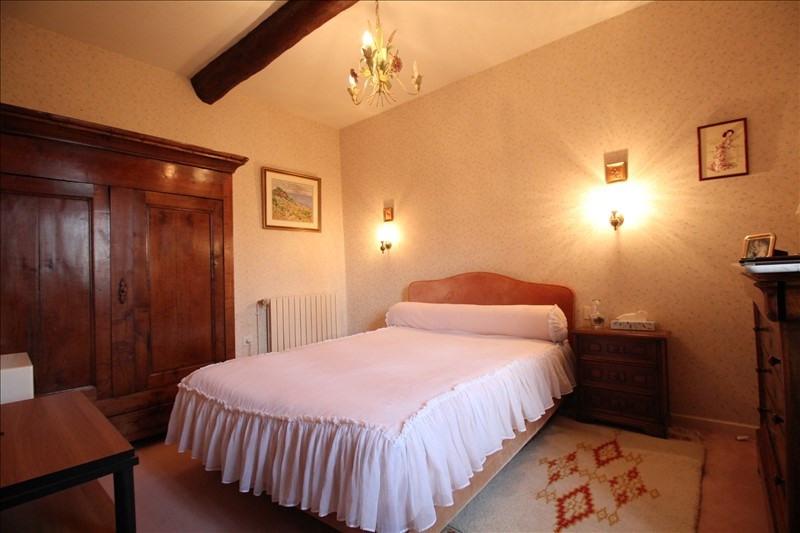 Sale house / villa Loriol du comtat 544000€ - Picture 8