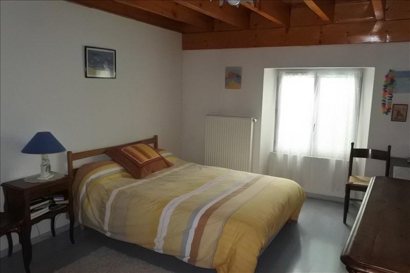 Vente appartement Romans sur isere 147500€ - Photo 6