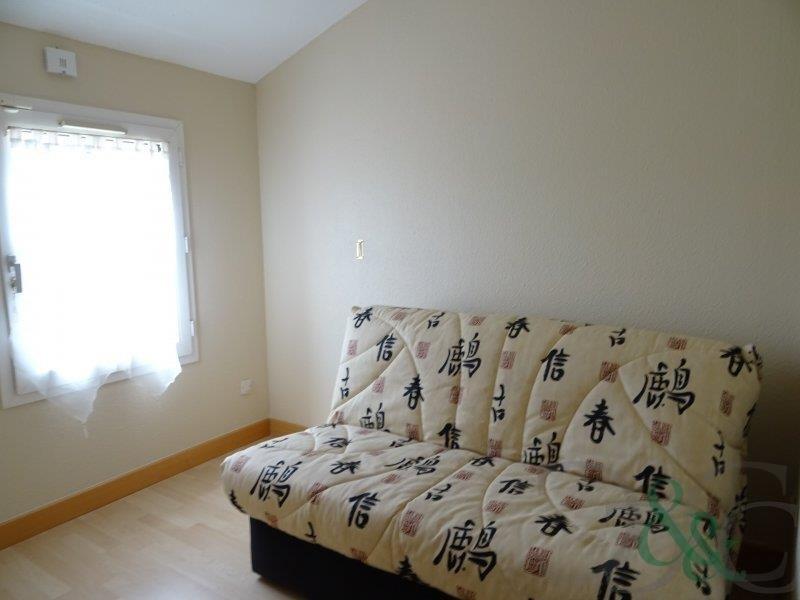 Sale house / villa La londe les maures 332800€ - Picture 7