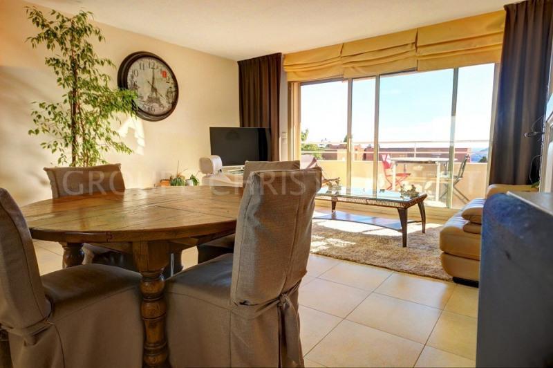 Vente appartement Mandelieu 349000€ - Photo 3