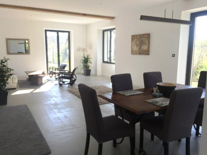 Sale house / villa Pissos 364000€ - Picture 2