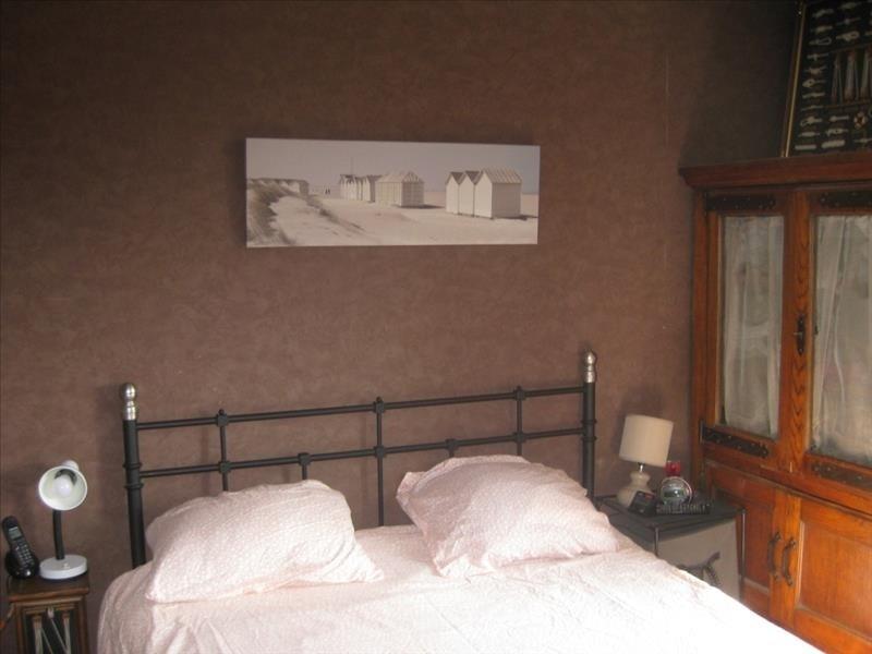 Vente maison / villa Vetheuil 220000€ - Photo 4