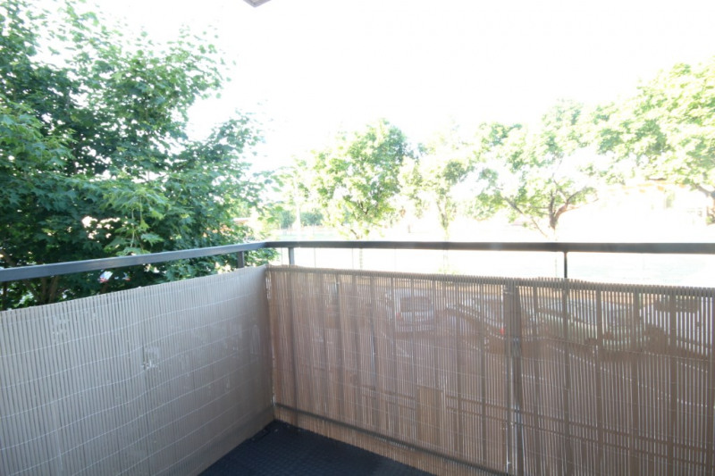 Vente appartement Poissy 182 000€ - Photo 3