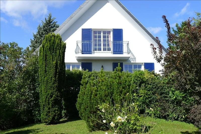 Deluxe sale house / villa Semoy 469 000€ - Picture 4