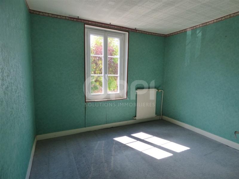 Vente maison / villa Lyons-la-forêt 210000€ - Photo 11