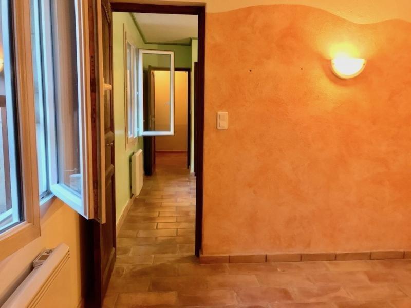 Venta  casa Arles 237000€ - Fotografía 7