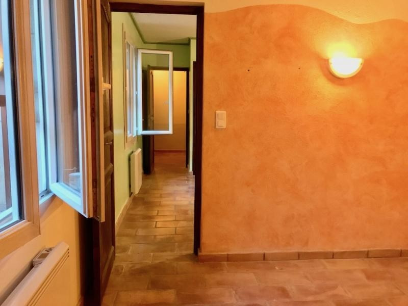 Vente maison / villa Arles 248000€ - Photo 7