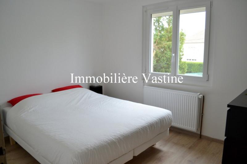 Sale house / villa Senlis 364000€ - Picture 6