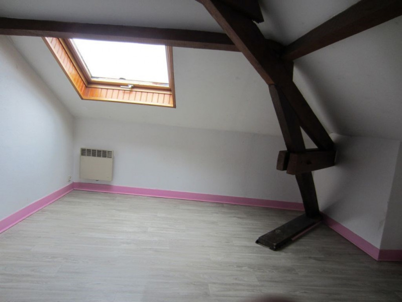 Location appartement Limoges 280€ CC - Photo 3