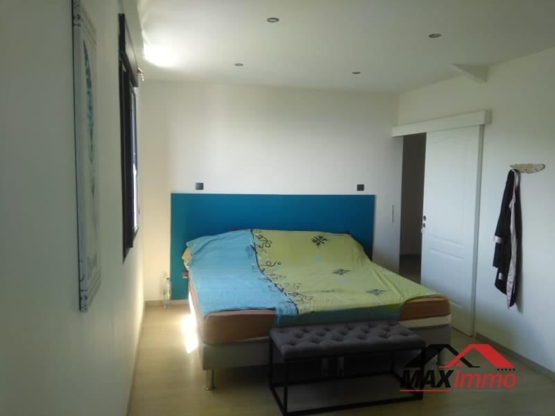 Vente maison / villa St denis 379000€ - Photo 11