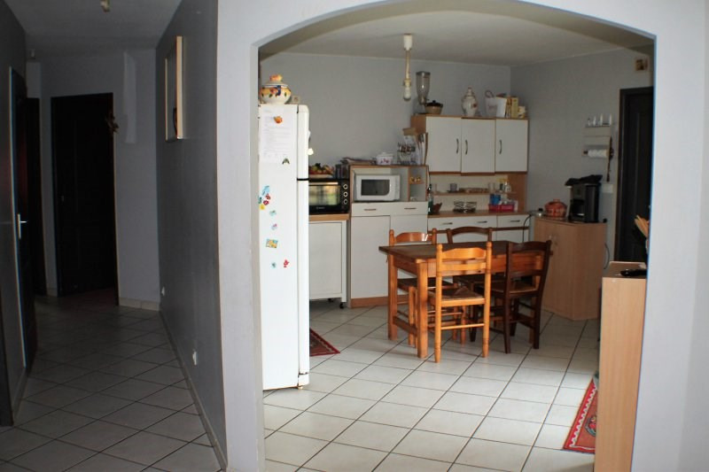 Vente maison / villa Chambery 229000€ - Photo 7
