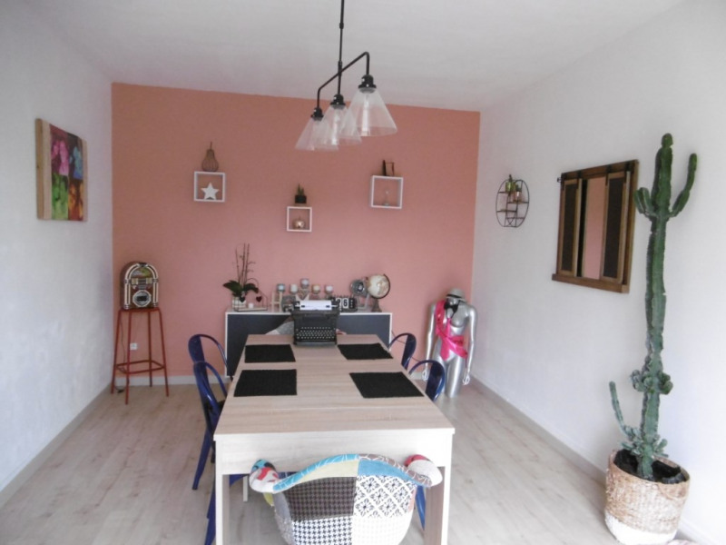 Sale house / villa Saint corneille 183 750€ - Picture 4
