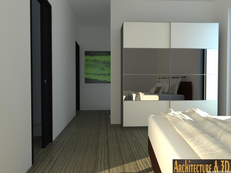 Vente maison / villa Colmar 249900€ - Photo 3