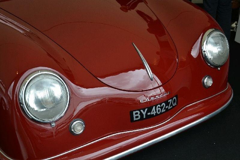 Vente parking Vincennes 9500€ - Photo 1