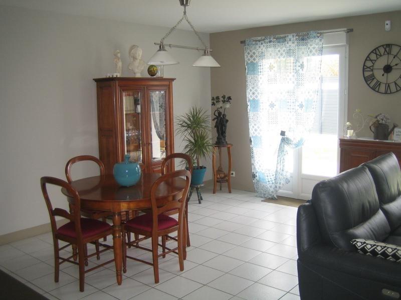 Sale house / villa Orleans 220500€ - Picture 6