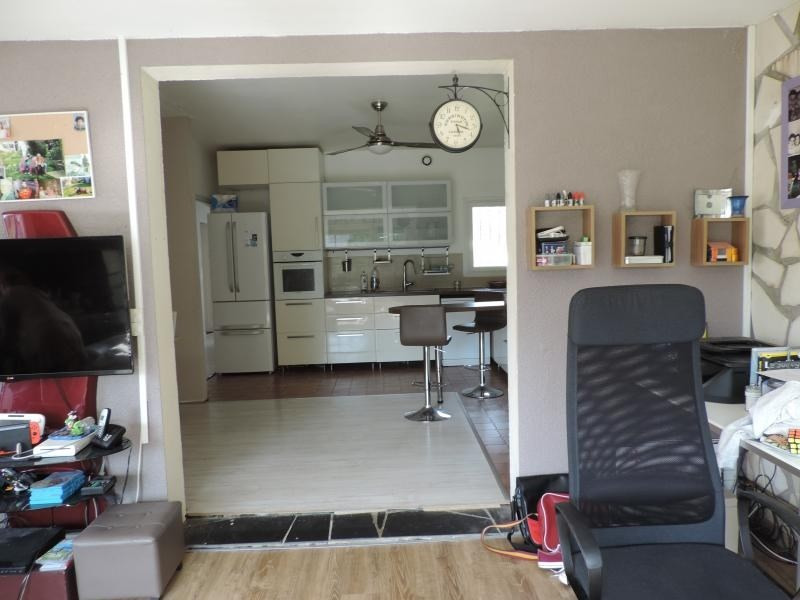 Vente maison / villa Antony 440000€ - Photo 6