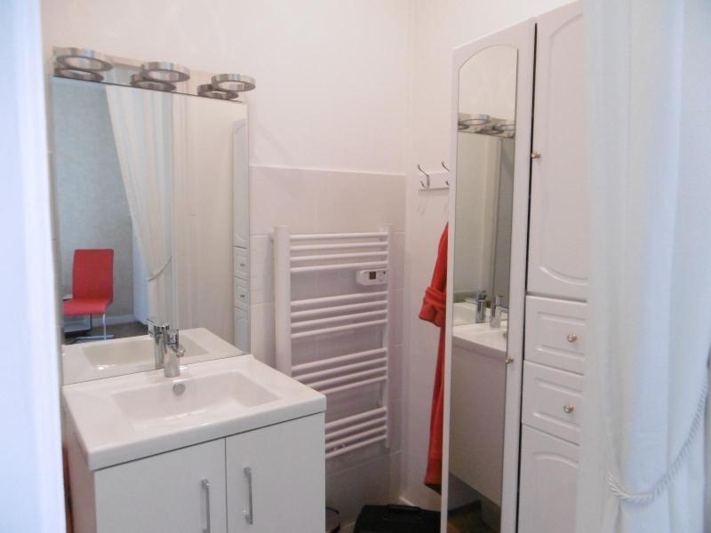 Vente appartement Vichy 245000€ - Photo 6