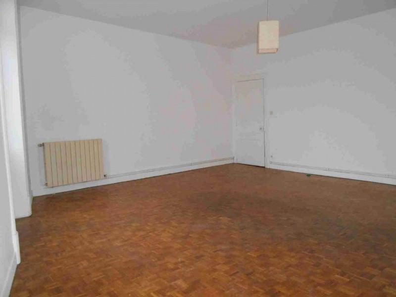 Location appartement Le pouzin 400€ CC - Photo 9
