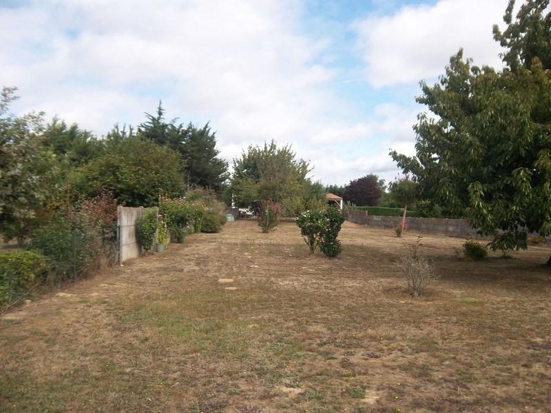 Vente maison / villa Saint-hilaire-la-forêt 250000€ - Photo 18