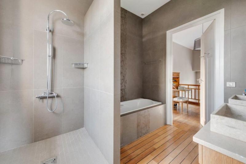 Vente de prestige maison / villa Champagne-au-mont-d'or 2060000€ - Photo 11