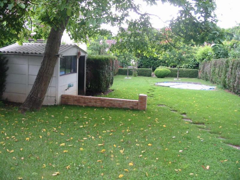 Vente maison / villa Villemoisson-sur-orge 410000€ - Photo 12
