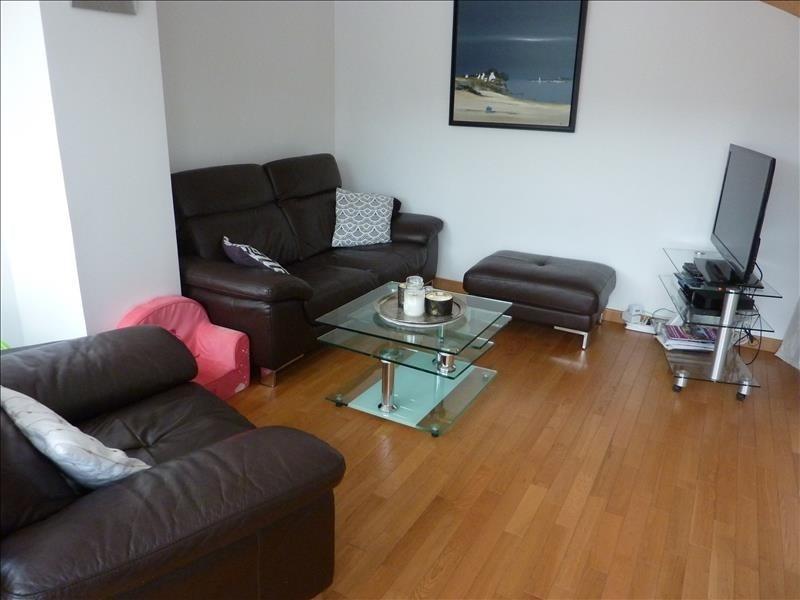 Vente appartement Bures sur yvette 449080€ - Photo 2