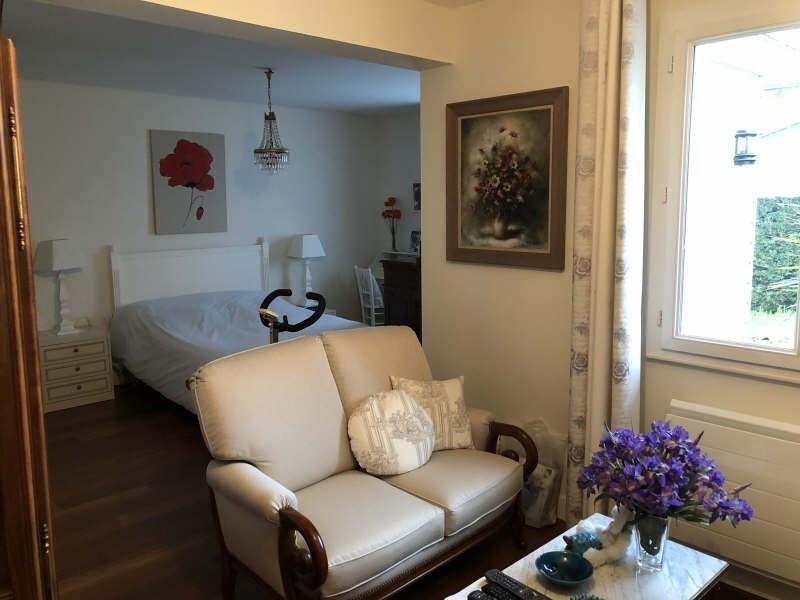Sale house / villa Cestas 485000€ - Picture 7