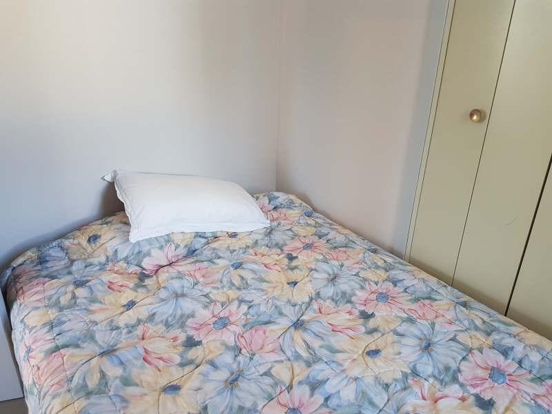 Sale apartment Bagneres de luchon 129600€ - Picture 5