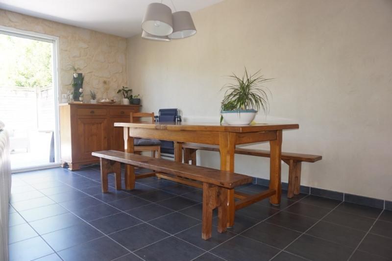 Vente maison / villa Talence 499900€ - Photo 3
