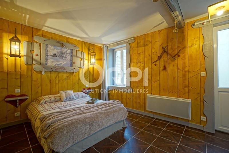 Vente maison / villa Vernon 472000€ - Photo 9