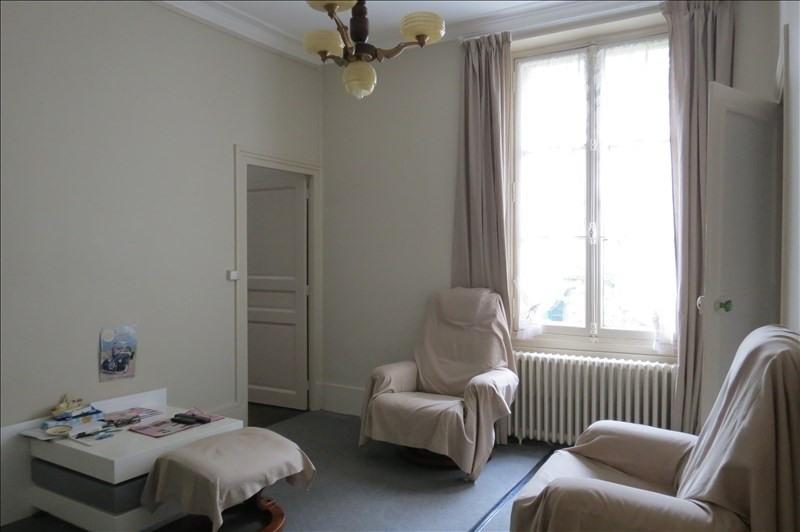 Vente maison / villa Beauchamp 850000€ - Photo 7
