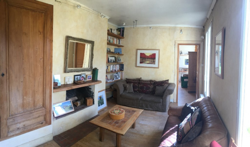 Vente appartement Sceaux 598 500€ - Photo 9