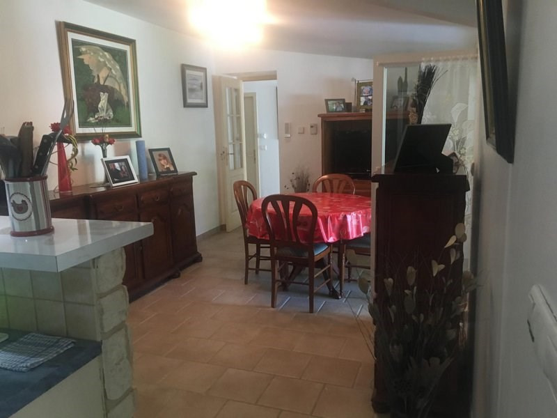 Vente maison / villa Vienne 350 000€ - Photo 17