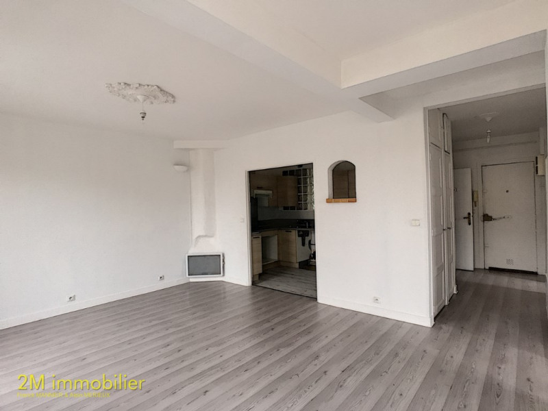 Location appartement Melun 795€ CC - Photo 5
