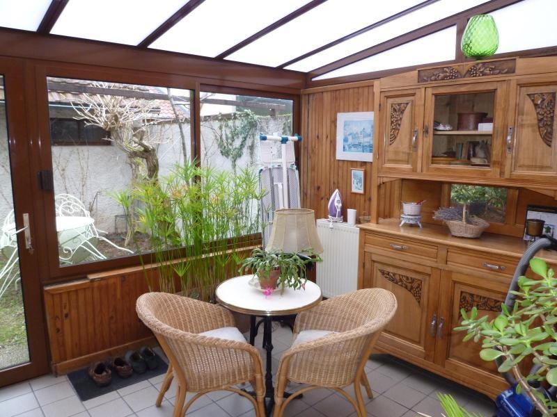 Vente maison / villa Brugheas 185000€ - Photo 3