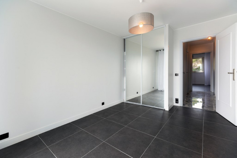 Vente appartement Nice 410 000€ - Photo 13