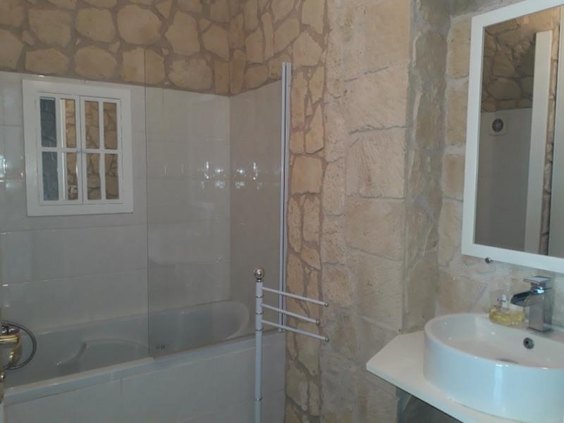 Vente maison / villa Moyenmoutier 129900€ - Photo 8