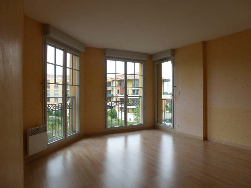 Rental apartment Toulouse 603€ CC - Picture 4
