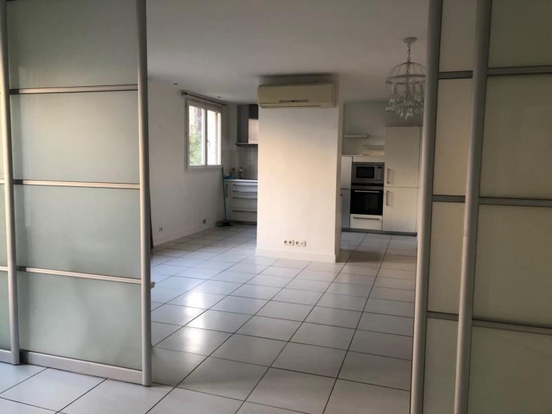 Alquiler  apartamento Neuilly-sur-seine 2200€ CC - Fotografía 3