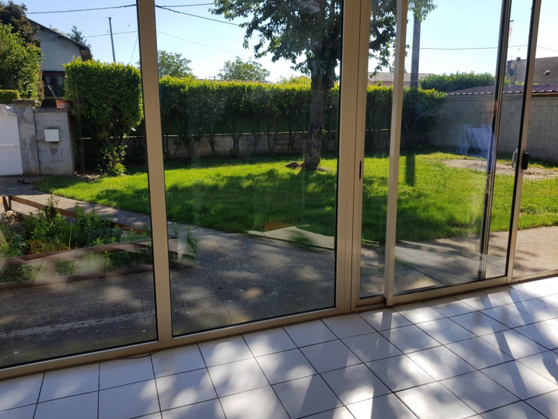 Sale house / villa Beaurepaire 178 500€ - Picture 2