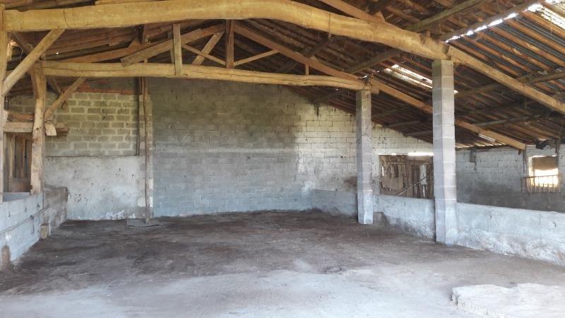 Vendita casa Langon 202100€ - Fotografia 8